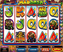 Top Empfehlungen slot Magic -952593