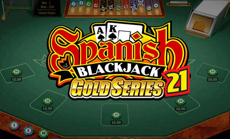 Free Bet Blackjack -488976