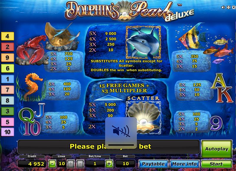 geld spielautomaten ankauf