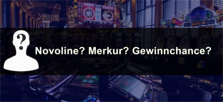 online casino einzahlung per handyrechnung
