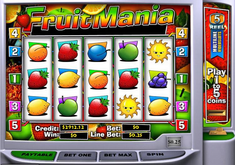 Online Casino Spiele De.