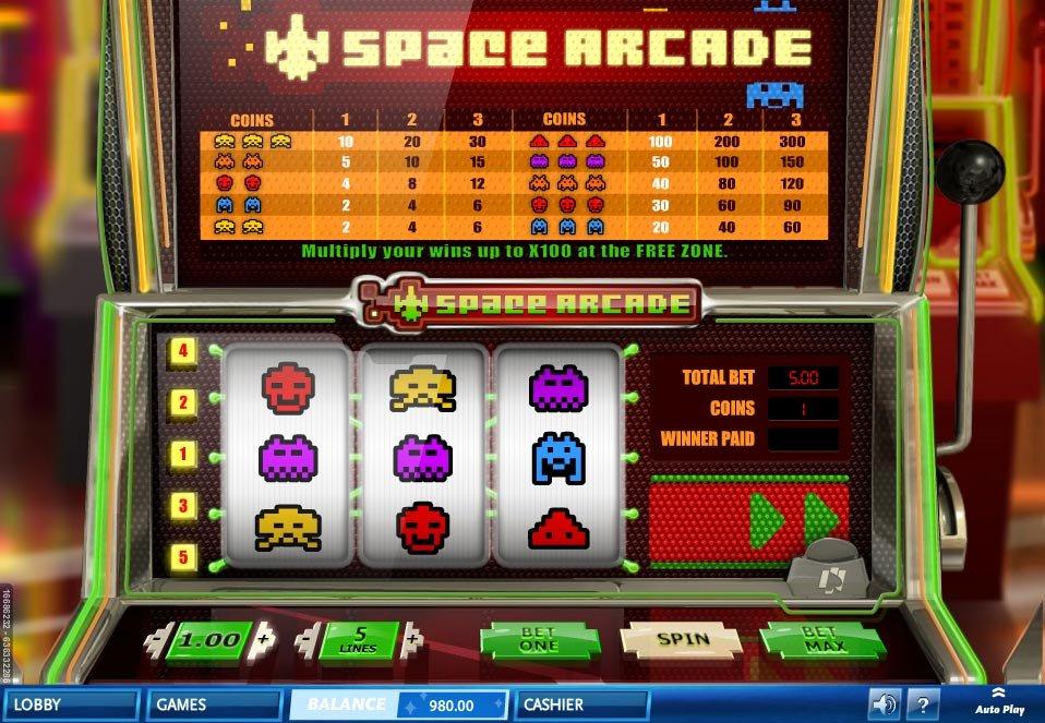 Online Casino Gewinne Auszahlen