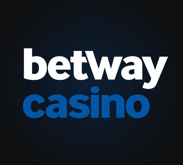 Bonus Betway Casino Schweiz -548428