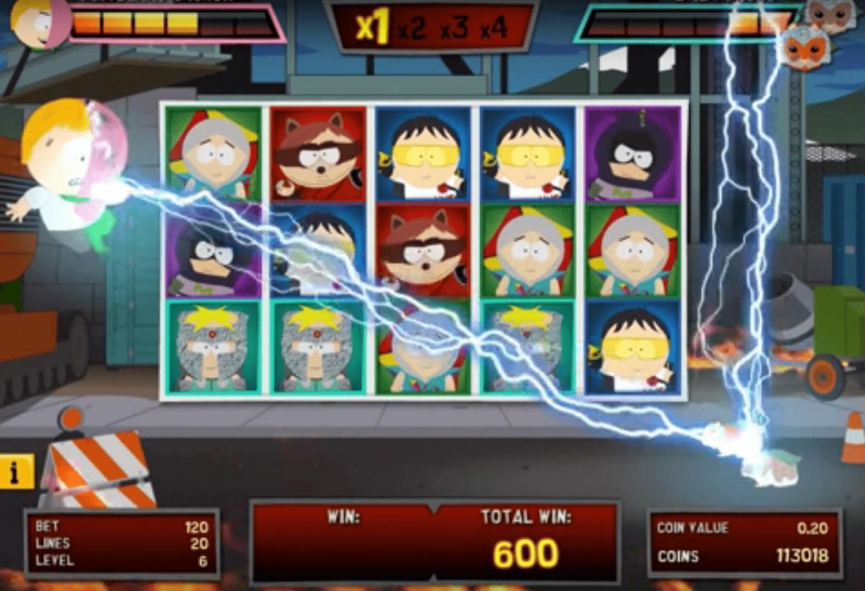Besten Jackpot Spielautomaten -66985