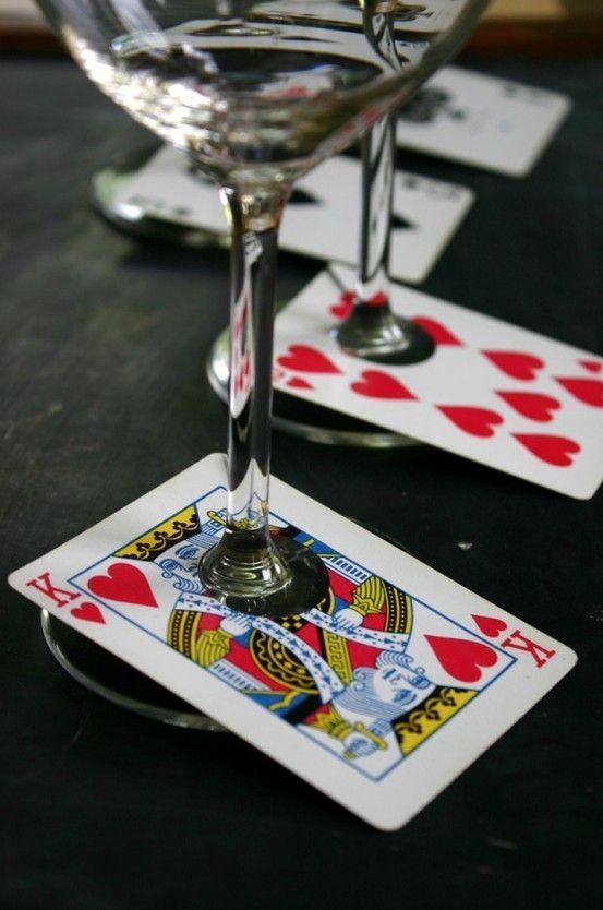 Silvester Aachen Casino Erfahrungen