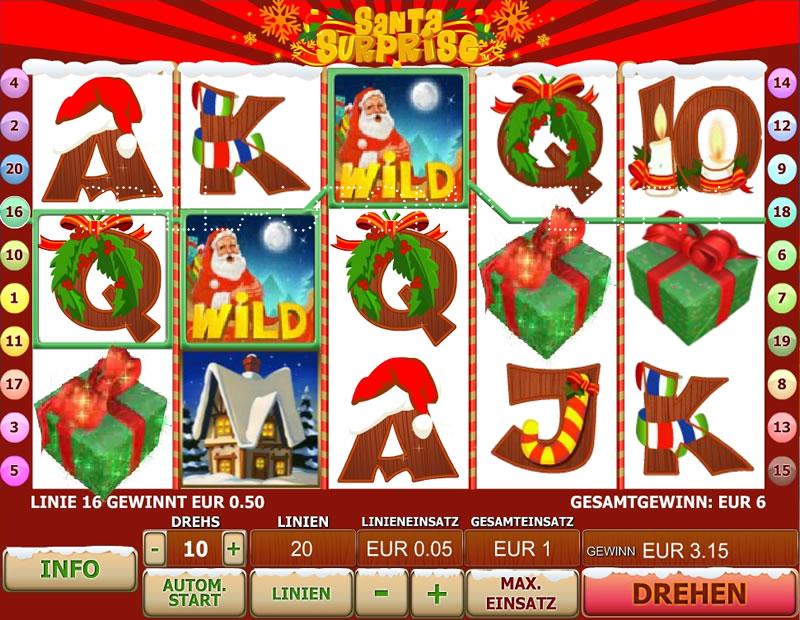 Alle online Casino -671675