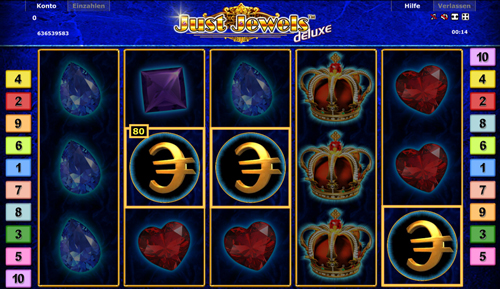 Online Casino -63116