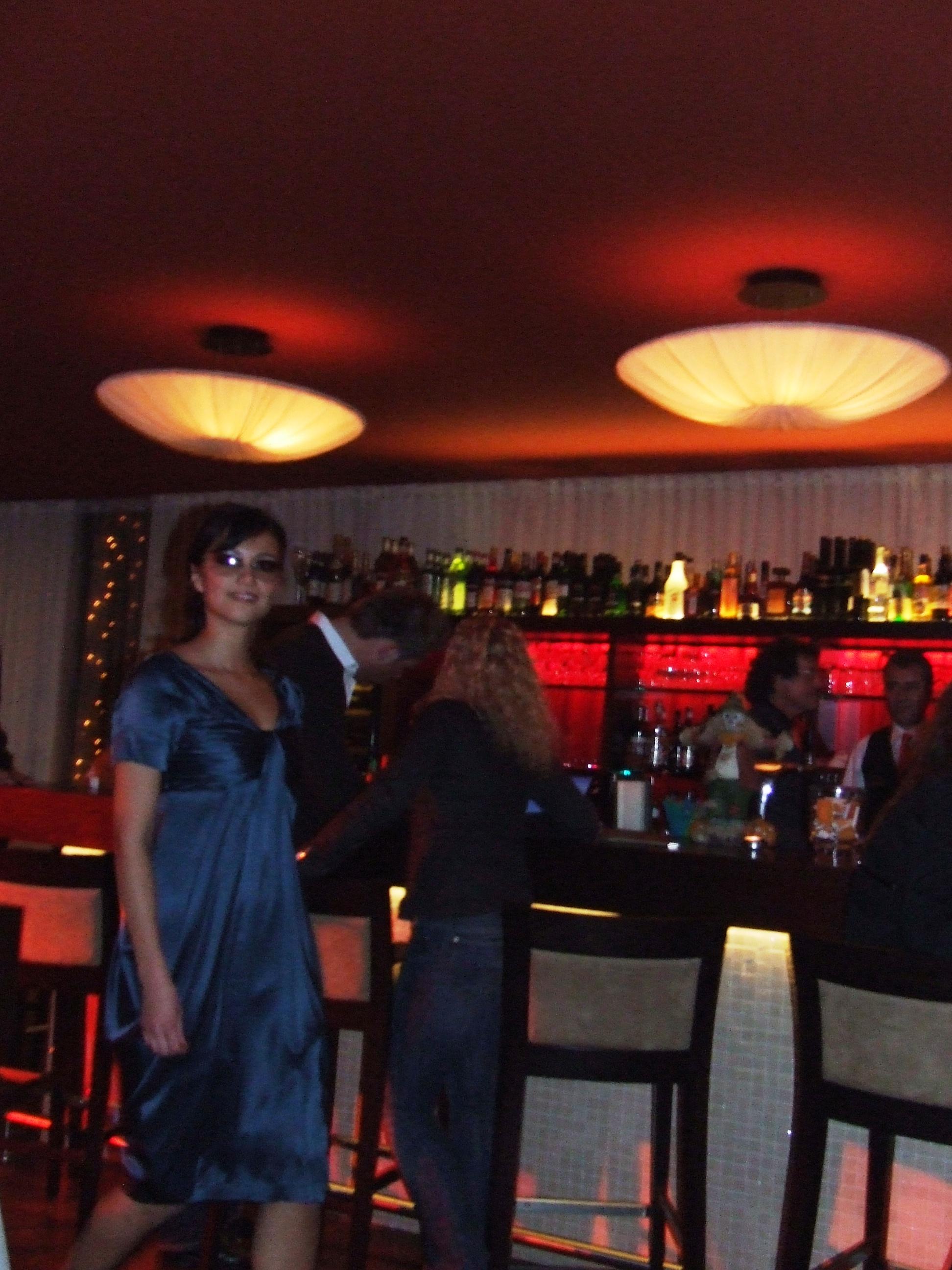 Online Casino Niedersachsen Gauselmann -938048