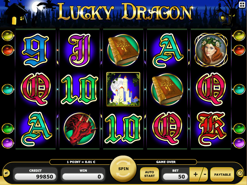 Live Casino -632501