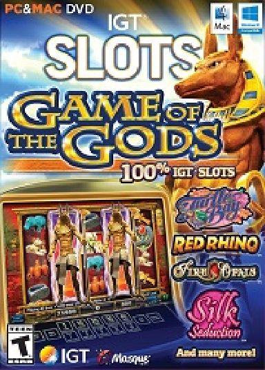 Pokerstars Casino download Baden-Baden -98897