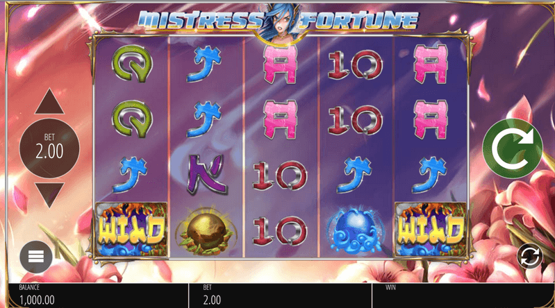 Betfair Arcade iPad Casino -903367