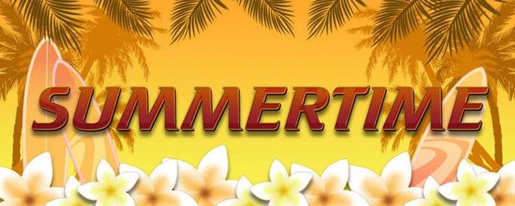 Gaminator free -376003