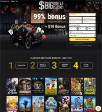 Free Slot -720632