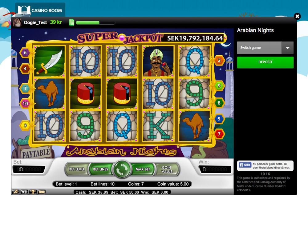 Internet Casino Deutschland