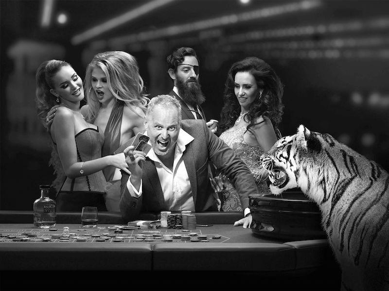 Roulette ohne Risiko Casino -439484