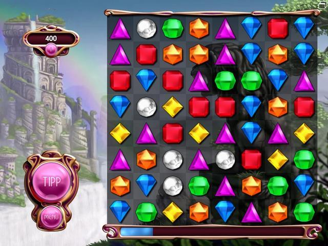 Casino Spiele Echtes geld -357080