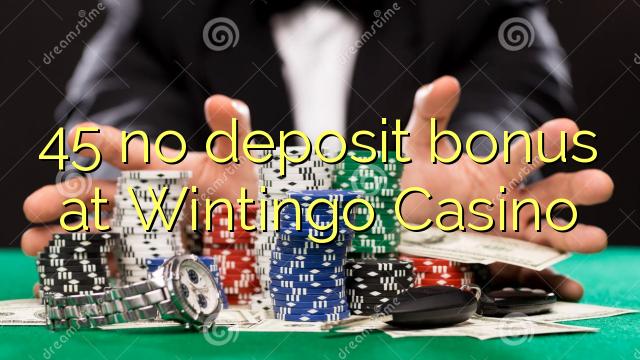 Casino Mobil bonus -514677