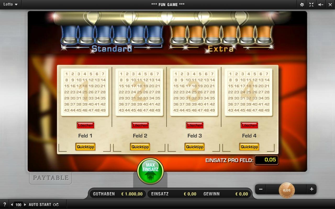 Sachen Gewinnen Tischspiele online -249547