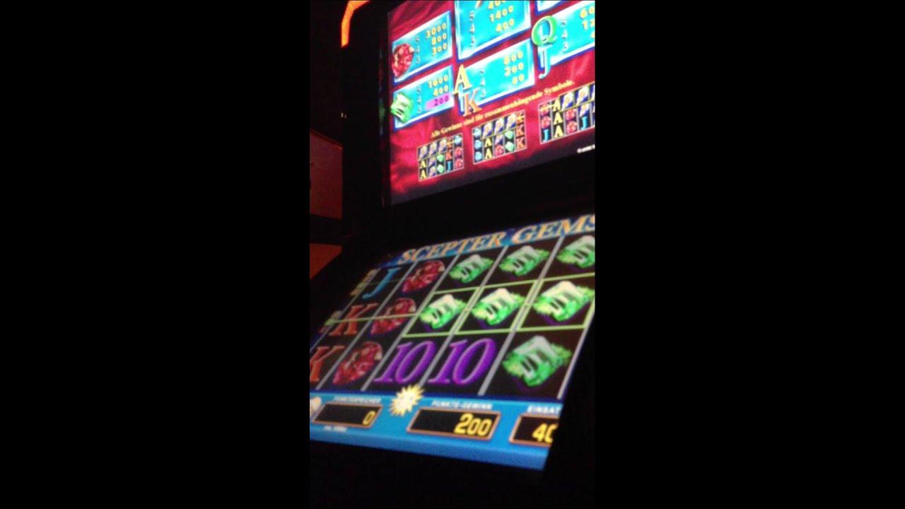 Casino Top Spiele 2020 -299885