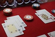 Spielautomaten Tricks -894533