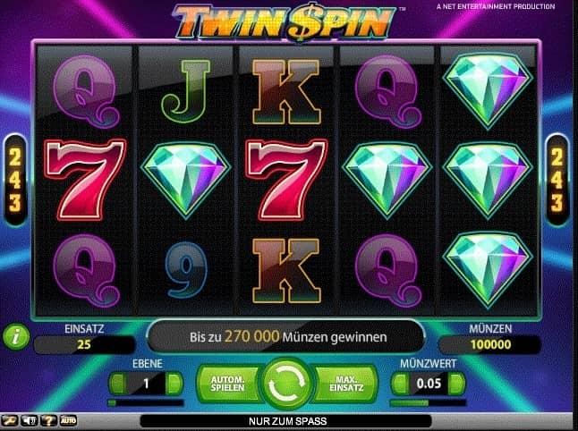 Blitzino Casino -888355