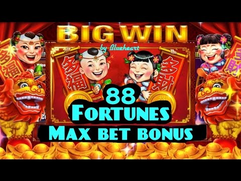 Fortune Jackpot Sportwetten Video -852908