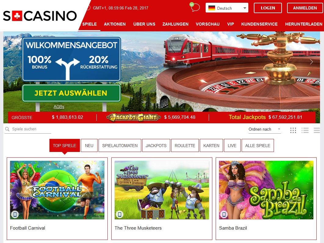 Uk Casino online -918418