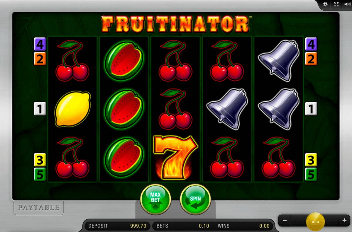 Online Casino Mit Guten Gewinnchancen