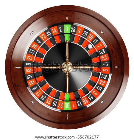 Roulette Simulator Excel Bremen Cherry -787818