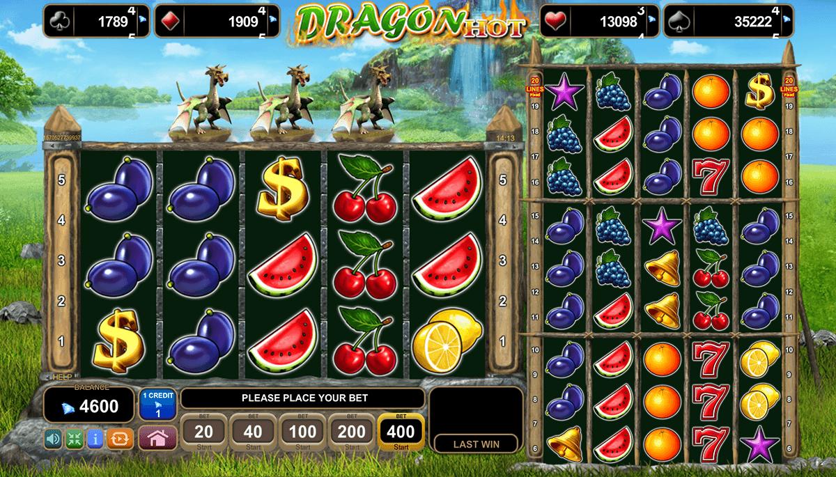 Erfahrung mit Casino -301309