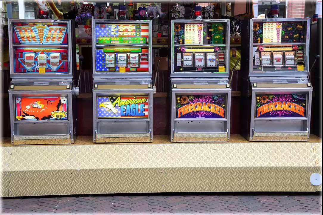 Www Spielautomaten De Deutschland Casinoland -513579