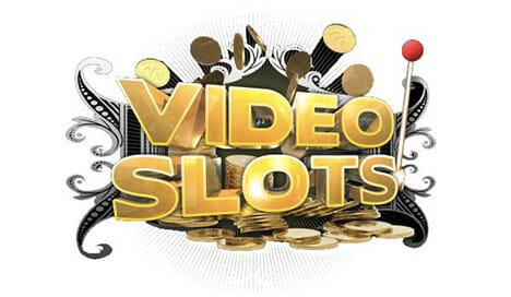 Unbekannte online Casinos Köln -160489