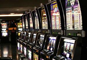 Rauchverbot in Casino Atlantic -948654