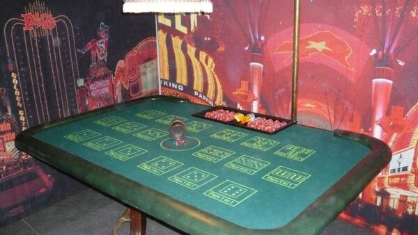 William hill free slot tournament