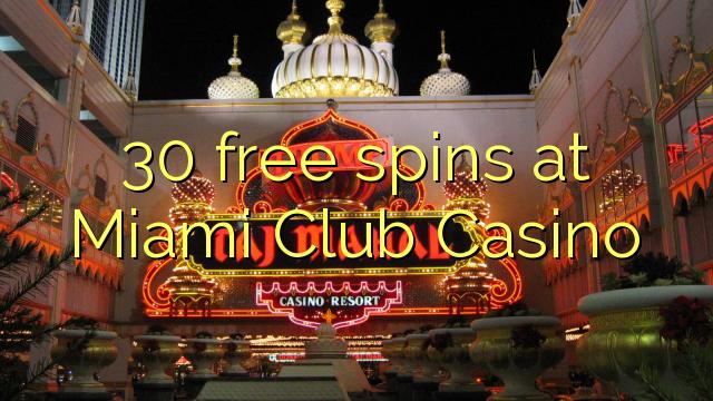 30 free Spins no -237929