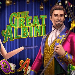 Auszahlungsquote Spielautomaten Zauberei -133782