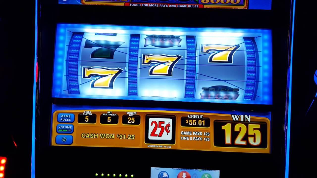 Online Slots -274749