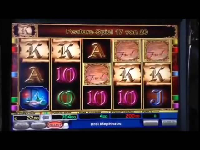 Casino Cruise -854395