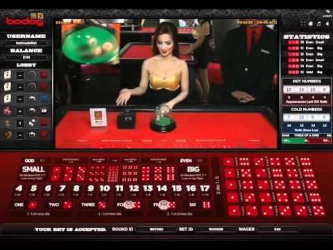 Live Spielübertragung Casino Grand -541824