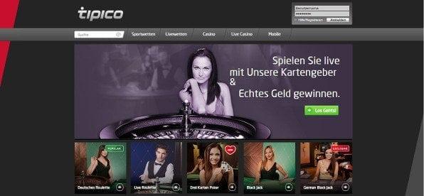 Buchmacher Sportwetten -763200