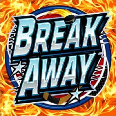 Neue Casino Break Away -210303