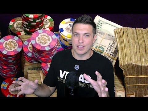 Casino Bonus 2019 poker WSOP -675525