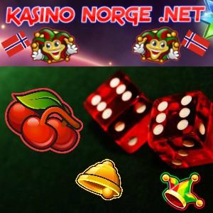 Bestes online Casino 2019 -298242