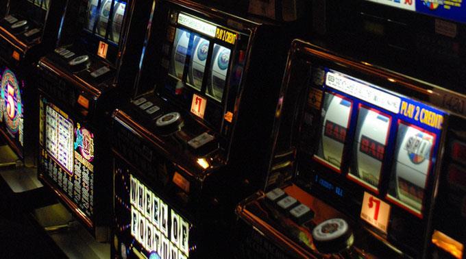 Casino Baden Gutschein -36857