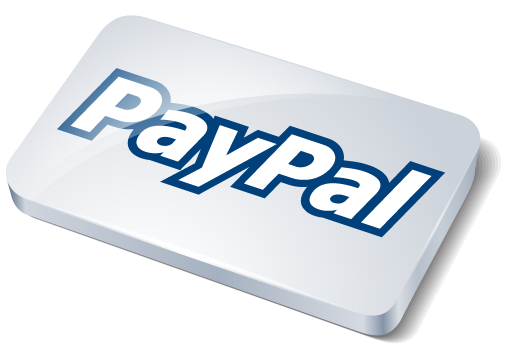 Casino Paypal -220479