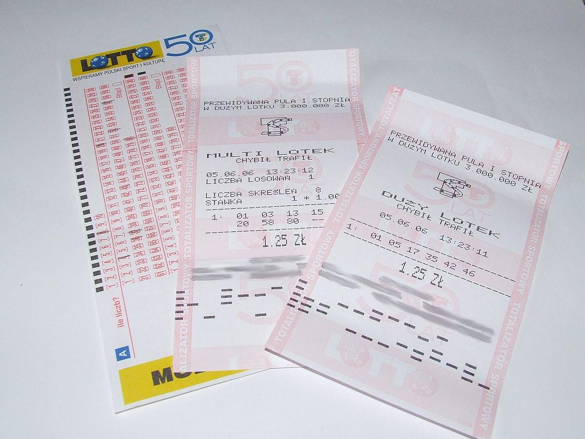 Lotto System spielen mit Erfolg -253396