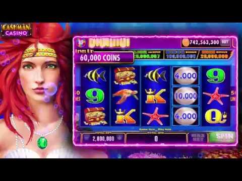 150 free Spins Odyssee -893379
