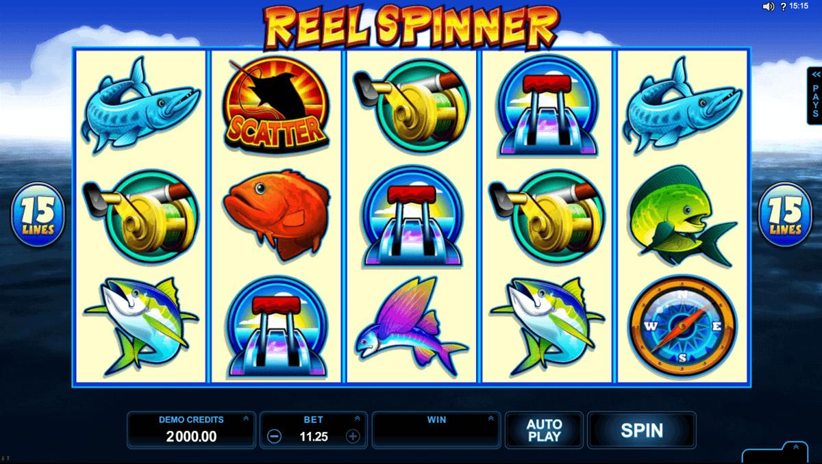 Online Slots Echtgeld spielen neuer -65145