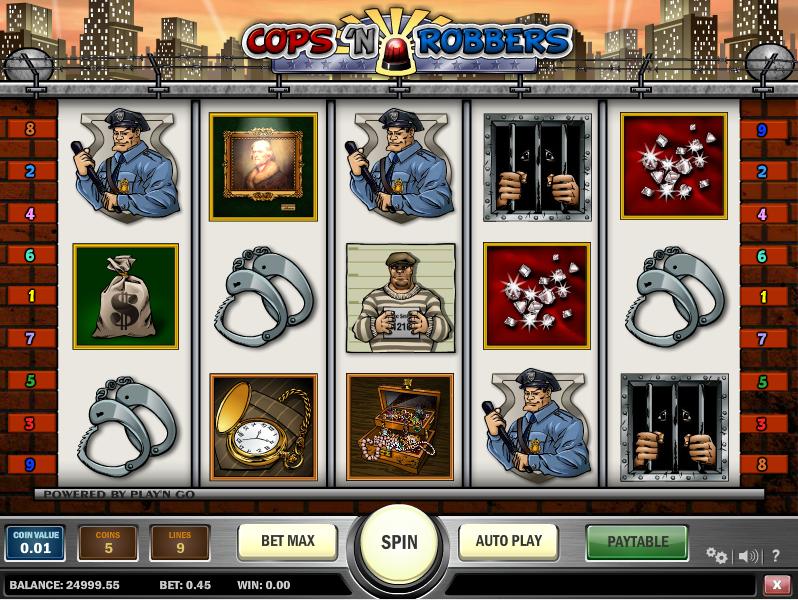 Casino online mit -773582