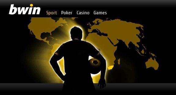 Casino Event -168394